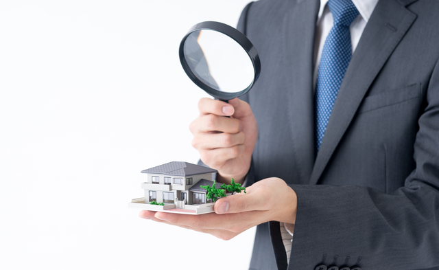 配偶者居住権の評価